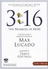 numbersofhope